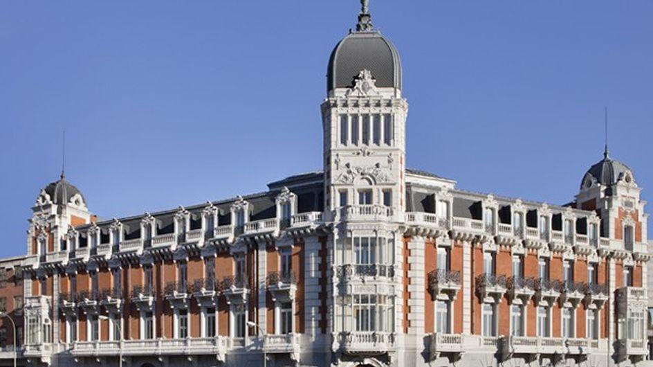 Vuelve Casa Decor en su edición de Madrid 2012