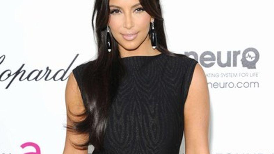 Kim Kardashian tiene más seguidores en Twitter que Obama