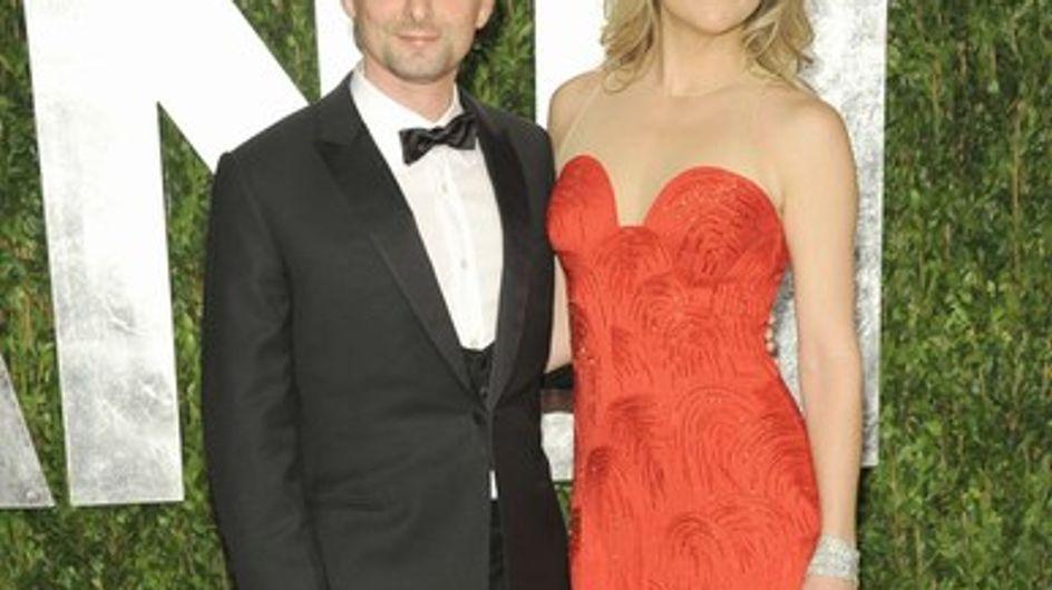 Kate Hudson podría haberse casado con Matt Bellamy