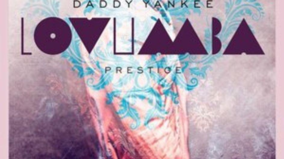 Daddy Yankee desmiente su propia muerte