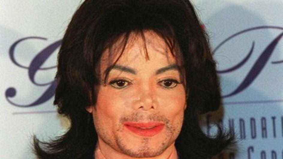 Sale a la venta la mansión de Michael Jackson