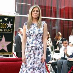 Jennifer Aniston se gasta medio millón de dólares en Justin Theroux