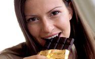 7 bombes caloriques pourtant super bonnes pour la santé