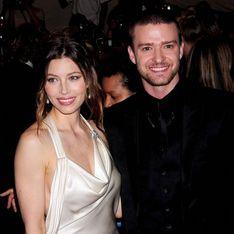 Justin Timberlake y Jessica Biel ultiman los detalles de su boda
