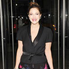 Chanel confeccionará el vestido de boda de Drew Barrymore