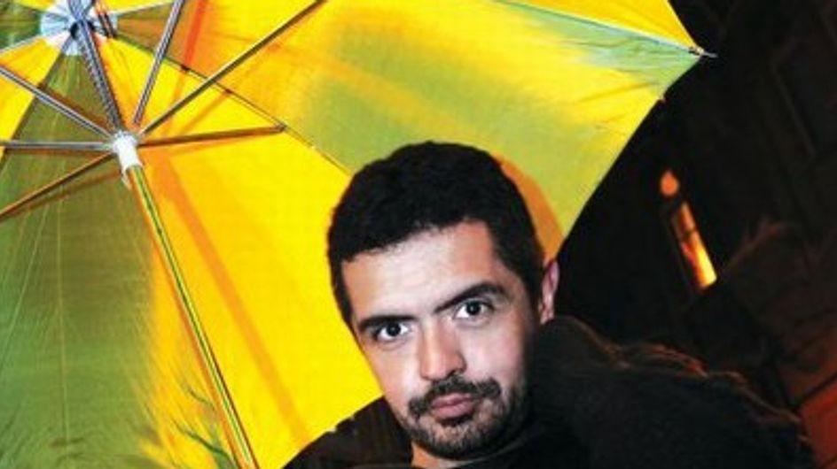 Premio Alfaguara de Novela 2012