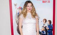 Drew Barrymore heulte am Set zum Film 'Urlaubsreif'