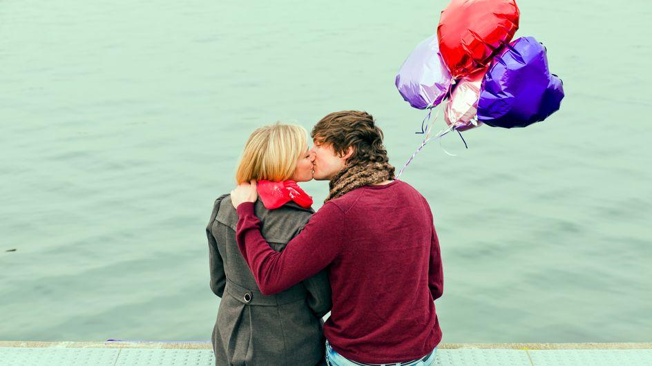 """""""Ich liebe dich mehr als ..."""" Was ihr den liebsten Menschen in eurem Leben viel häufiger sagen solltet!"""