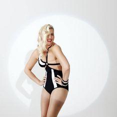 Des femmes exposent leurs corps en maillot après une mastectomie (Photos)