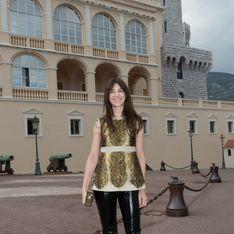 Charlotte Gainsbourg : On s'inspire de sa French Touch pour un look intemporel