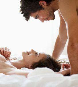 Os benefícios que o sexo pode proporcionar
