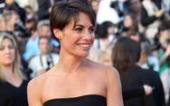 Alessandra Sublet : La grossesse, ce n'est pas que du bonheur