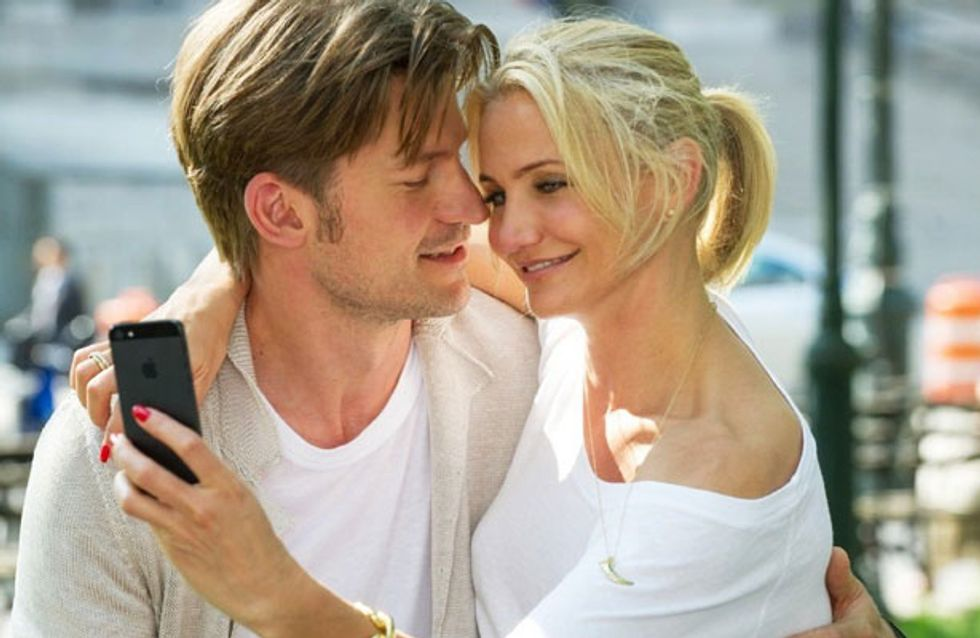 How To Catch A Cheater: 12 Ways To Prove He's Stepping Out