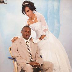La Soudanaise condamnée à mort pour apostasie a accouché en prison prématurément