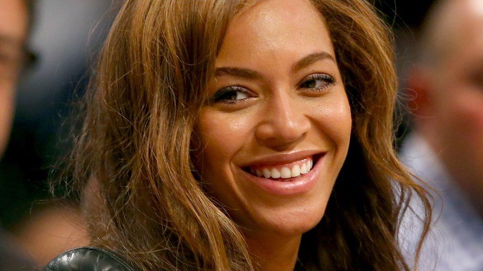 Beyoncé : Elle laisse un message à Kim Kardashian