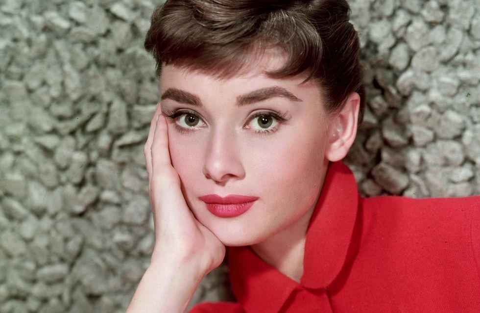 Tutorial de maquillaje: Cómo darle a tus cejas la forma ideal