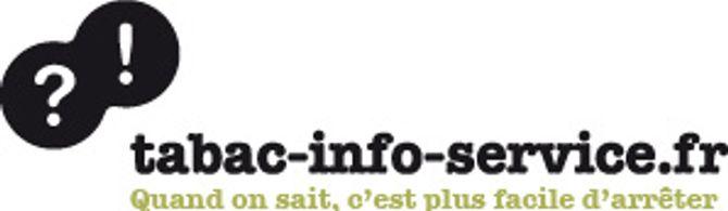 Tabac-info-service.fr
