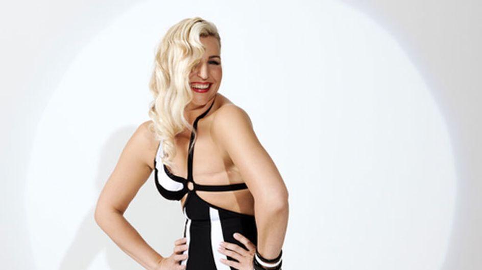 Monokini 2.0, una línea de trajes de baño para mujeres que han luchado contra el cáncer de mama