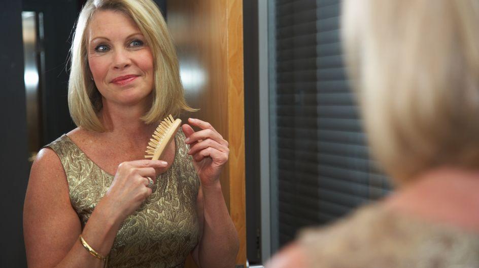 Nonne, mamme e figlie: tre generazioni di beauty routine a confronto