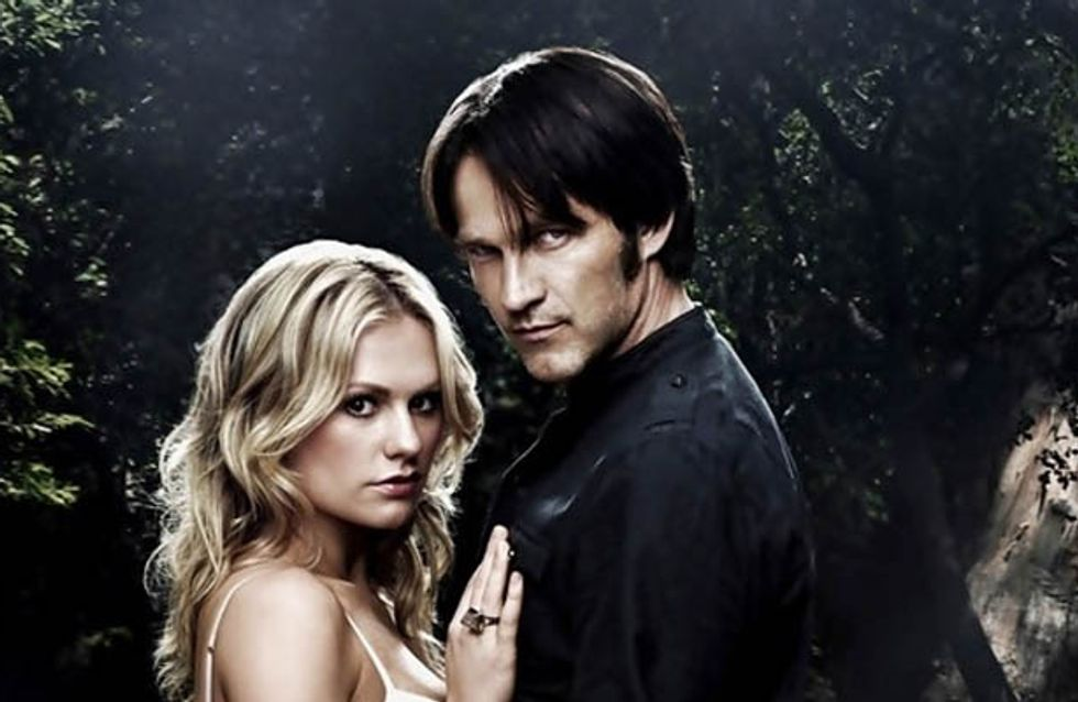 12 Things That ACTUALLY Have To Happen In The New Season Of True Blood