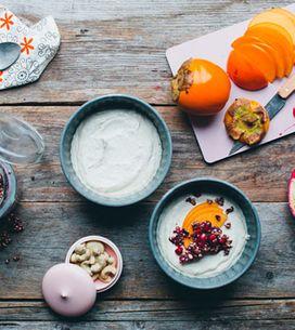 PMS klachten oplossen met eten: 11 voedingswaren die je pijn verlichten als je ongesteld bent