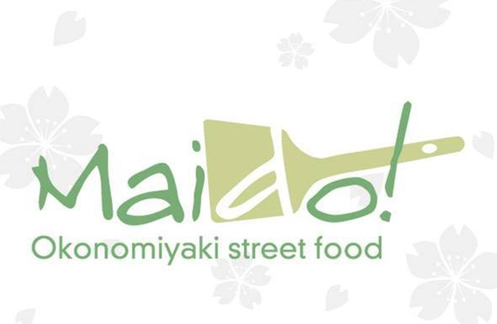 Maido!, lo street food di Osaka atterra Milano