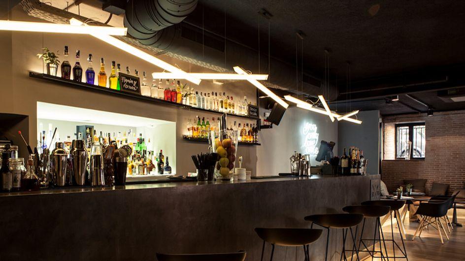 Restaurante Sexto, el nuevo fichaje de la temporada