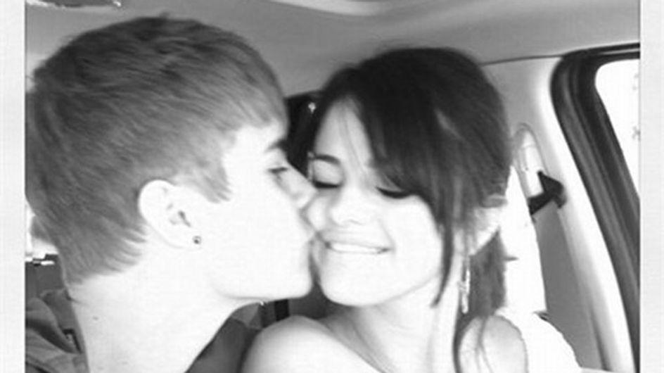 """Los consejos de Justin Bieber para ser un """"buen novio"""""""