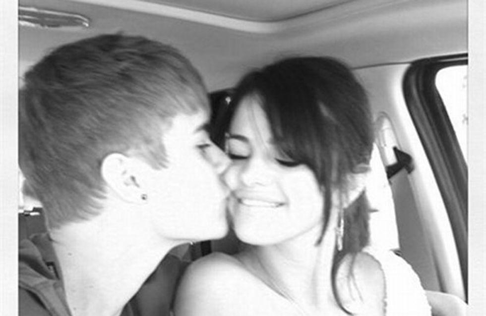Los consejos de Justin Bieber para ser un buen novio