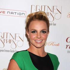 Britney Spears vende su casa a un precio astronómico