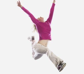 La energía de hoy: jueves 5 de abril de 2012