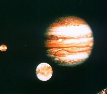 La energía de hoy: sábado 7 de abril de 2012