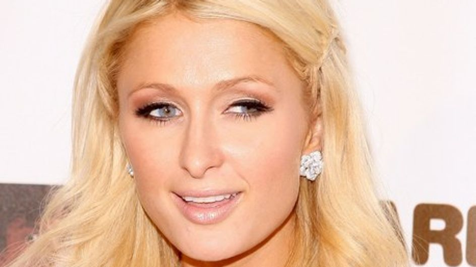 Paris Hilton no acepta que ya no es famosa