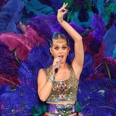 Katy Perry: La fama es un asco