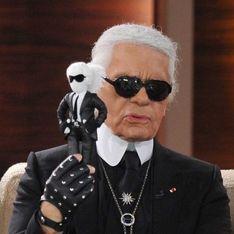 Karl Lagerfield diseñará helicópteros