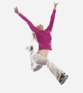 La energía de hoy: jueves 12 de abril de 2012