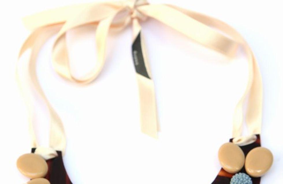 Duyos diseña bisutería para los caramelos Solano