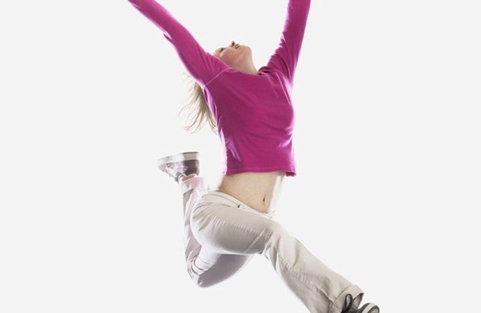 La energía de hoy: jueves 26 de abril de 2012