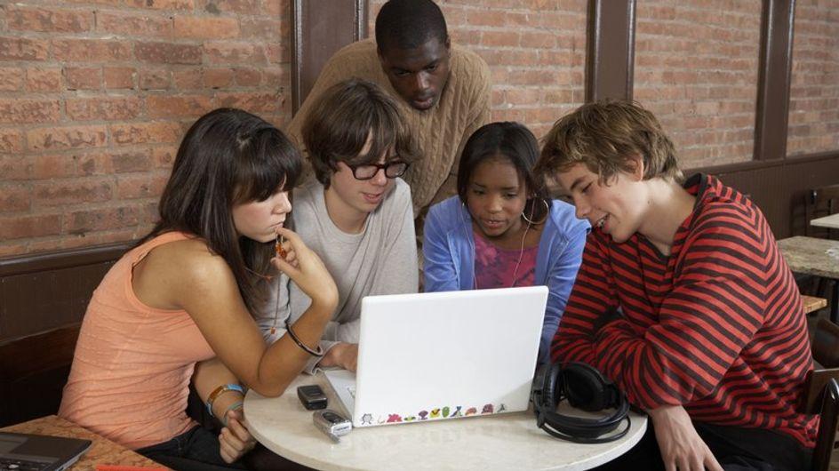 Redes sociales, una nueva forma de decir lo que queremos