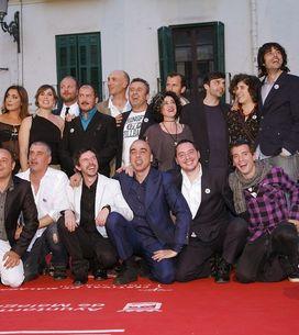 Carmina o Revienta, triunfadora del XV Festival de Málaga