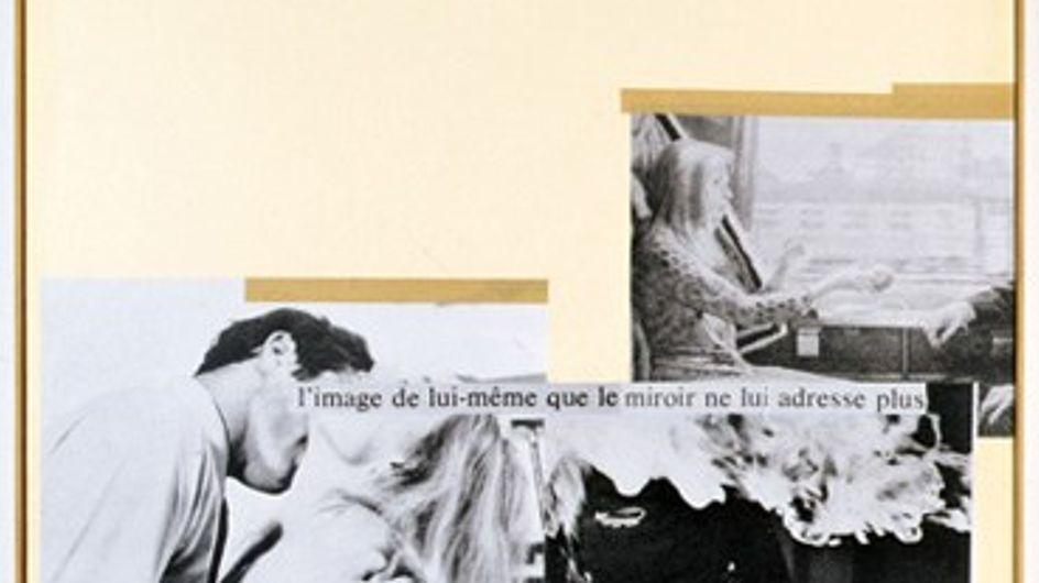 Primera muestra individual de Astrid Klein en España