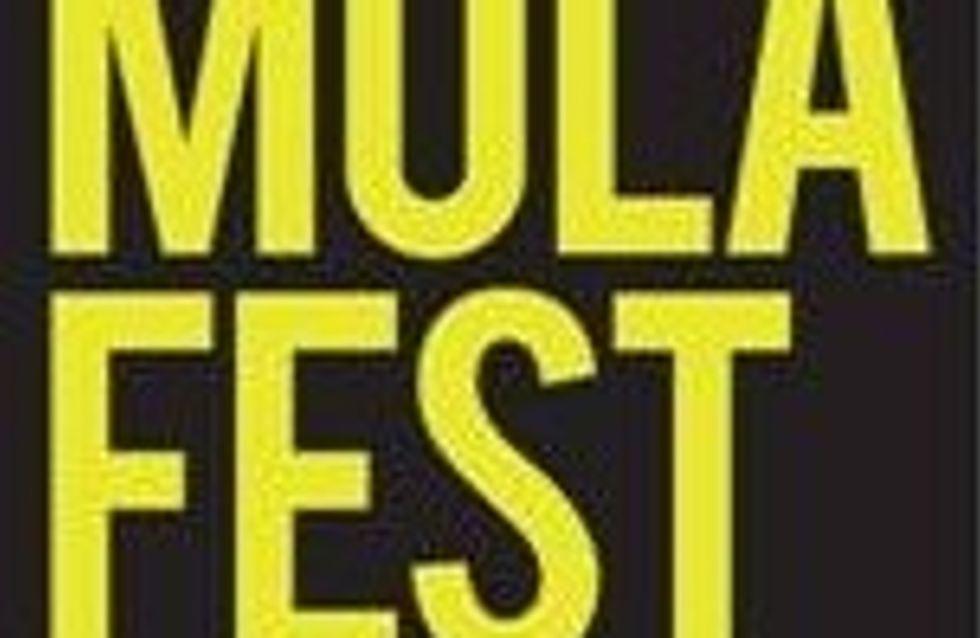 Nace Mula Fest, el primer festival de cultura urbana