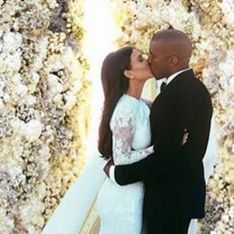 Von Irland nach Tschechien: Kim & Kanye West flittern weiter