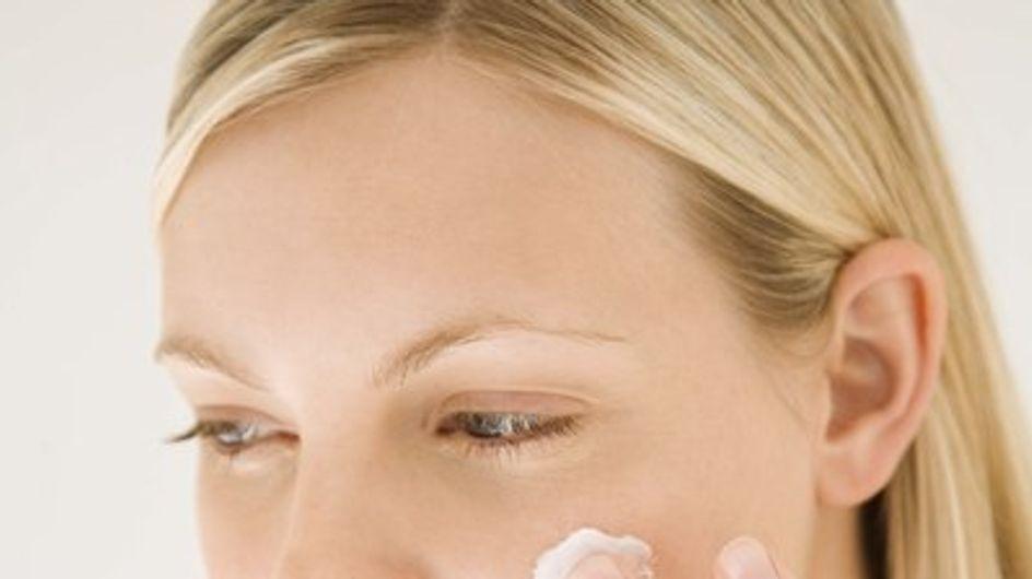 Shiseido descubre las fibras de oxytalán para tu piel