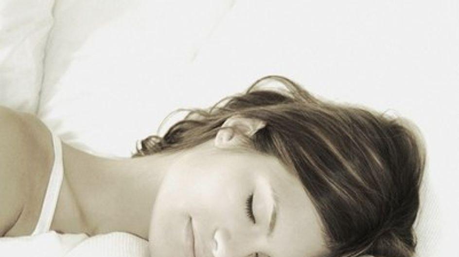 El colchón, la base de tu descanso