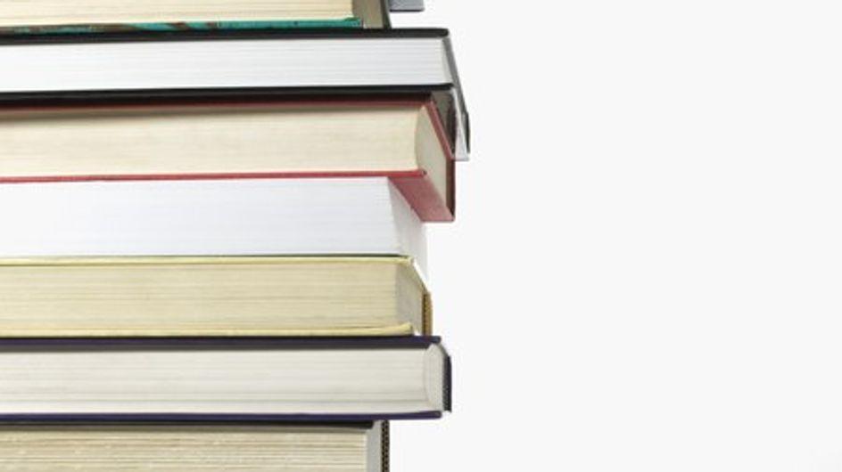 ¡Descubre lo mejor de la Feria del Libro!
