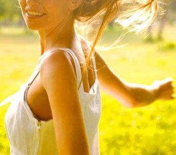 Cabello en verano: aprende a proteger tu pelo del sol