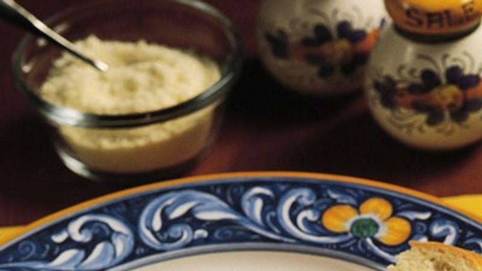 Cocina fácil en tres pasos con Knorr