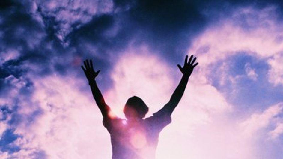 La energía de hoy: lunes 4 de junio de 2012