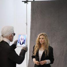 Chanel lanza una web en honor a su famosa chaqueta negra